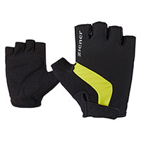 CRIDO bike glove Small