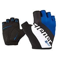 CURIX bike glove Small