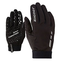 CARVO TOUCH bike glove Small