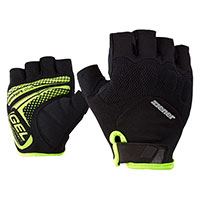COLIT bike glove  Small