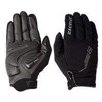CABILO TOUCH bike glove  Small