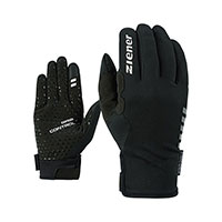 CORNELIS TOUCH long bike glove Small