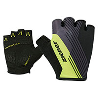 CRISTOFFER bike glove Small