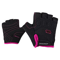 COLITO junior bike glove  Small