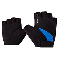 CRIDO junior bike glove Small