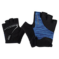 CANIZO junior bike glove Small
