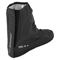 IRMALI bike rain cover gaiter Small