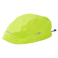 IKABO bike rain cover helmet Small