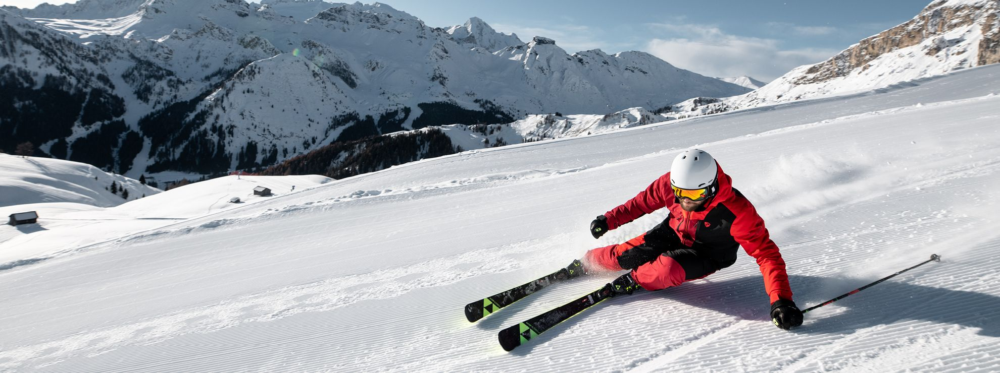 Ziener Boys Alena Baby Childrens Ski//Winter Trousers Waterproof Windproof Warm Alpine Wool